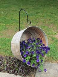 easy garden projects woohome 1