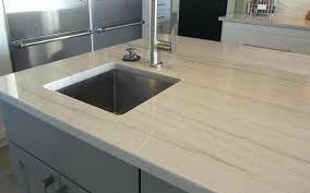 impressive white kitchen best intended for idea quartzite countertops crystal countertop slabs traditional kitchen