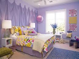 Purple Curtains For Girls Bedroom Kid Car Curtains