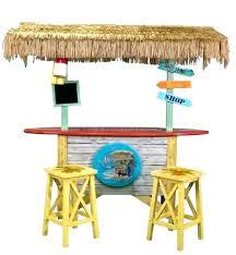 meijer bar stools. Beautiful Meijer Meijer Bar Stools Surfboard 3 Piece Patio Set At  Furniture In A