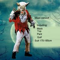Costume Zombie Canada | Best Selling Costume Zombie from Top ...