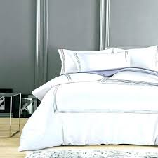 white duvet cover queen luxury white bedding sets incredible pure white luxury hotel bedding sets king
