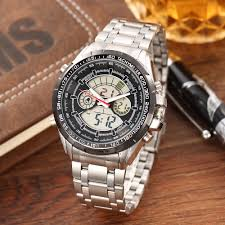 top 10 mens watches brands best watchess 2017 top branded watches for men best collection 2017