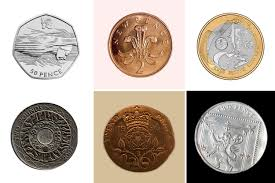 Rarest And Most Valuable British Coins Price Guide Is Your
