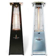 lava heat table top propane patio heater best propane patio heater e32