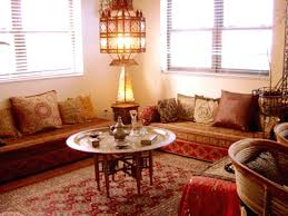 moroccan living room decor ideas full size of traditional tile decorations