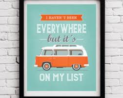 Vw Quote Vw Quote Simple 100 Best Peace Love And Vw Images On Pinterest Vw 7