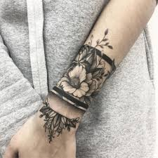 Pinterestharriette923 T татуировки на кистях рук