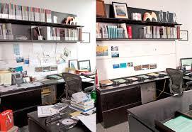 organize office.  office susan caseyu0027s office inside organize office