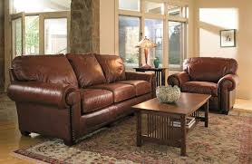 leather living room furniture. Our Favorite. Leather Living Room Furniture F