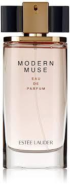 ESTEE LAUDER Modern Muse Eau de Parfum Spray ... - Amazon.com