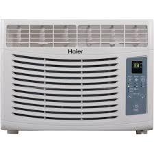 Home Air Conditioner Units 93363b03 7059 4813 A125 B8638a8785ff 181cef775c1a61031d6d0625ab69ff5e8jpeg