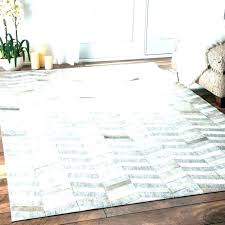 9x12 area rugs neutral area rugs rug decor dark grey with also pretty floor 9x12 area rugs