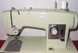 Price Of Kenmore Sewing Machine