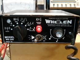 whelen ws 295 wiring diagram wiring diagram var whelen 295 siren wiring diagram light wiring diagrams lol whelen ws 295 53 electronic siren amplifier