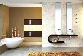 Online Bathroom Design Tool Designing Bathrooms Set Best Free 40d Stunning Designing Bathrooms Online