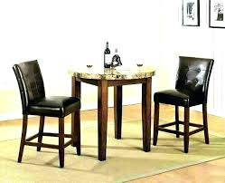 round table and chairs sets 4 chair dining table set dining room sets cool round