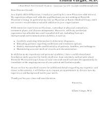 healthcare cover letter example medical cover letter examples cover letter physician cover letter
