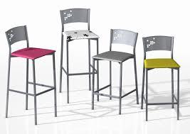 Merveilleux Chaise Haute Cuisine Ikea 5 Tabouret Bar 65 Cm