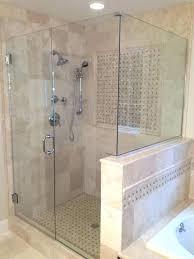 various 24 inch shower door shower door replacement cost of glass shower door replacement shower door