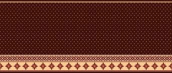 carpet design. Noorani Masjid Carpet \u2013 Design 311