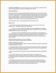 015 Recent College Graduate Resume Objective Statement