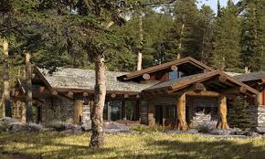 rustic mountain home designs. Glamorous Rustic Mountain Home Designs At Bowldert Y