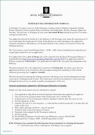 Semi Formal Letter French Business Requirements Questionnaire