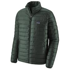 How To Wash Uniqlo Ultra Light Down Jacket Uniqlo Ultra Light Down Jacket Review Patagonia Sweater