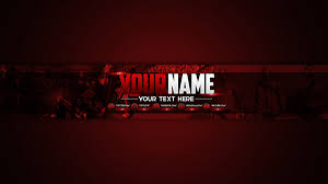 youtube channel art. Brilliant Youtube Intended Youtube Channel Art A