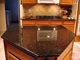 uba tuba granite t worktops backsplash ideas
