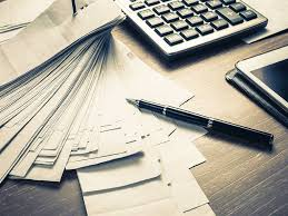Uk Self Employed Income Tax A Simple Guide