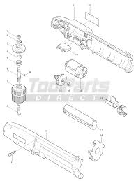 Makita da391d big haltech e8 wiring diagram flex a lite wiring diagram msd wiring haltech