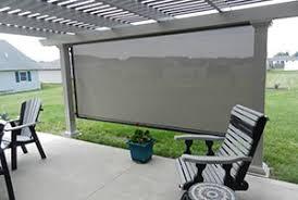 outdoor patio screens. Patio Screens Outdoor C