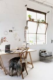 workplace office decorating ideas. Home Office Decorating Ideas: 23 Ideas For Workplace \u2014 DIY Is FUN E