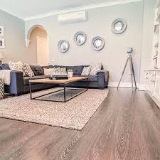 Laminate Flooring Designs Colours Inside Interior Design With Empire Interiors Nicole Chapman