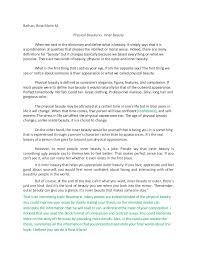 bullying in schools argumentative essaycaravage rome expository essays