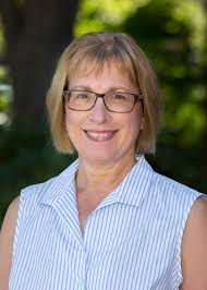 Professor of Fine Arts Kathleen Curran Publishes New Book ...