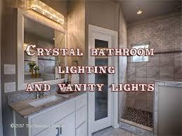bathroom track lighting. Bathroom Vanity Lighting Chrome Wall Lights Track Light Fixtures Indoor Lantern T