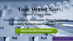 custom writing paper for essays cheap custom essay cheap custom essay writing services com cheap apa sample essay paper essays about