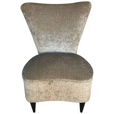 Marvelous Full Size Of Bedroom:bedroom Easy Chairs Small Club Chairs Upholstered  Bedroom Chair With Footstool Large Size Of Bedroom:bedroom Easy Chairs Small  Club ...