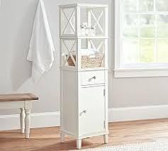 bathroom floor storage cabinets. bath floor storage bathroom cabinets i
