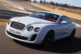 2018 bentley wraith. Delighful Wraith 2018 Bentley Continental Supersports Car Wallpapers Throughout Bentley Wraith