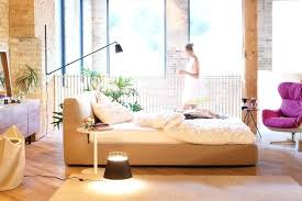 studio designs swing arm lamp swing arm wall lamp by showing end table end table studio
