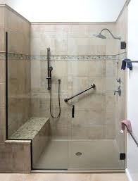 bathtub to shower conversion replacement repair with bath bath to shower conversion bath to shower conversion kit uk