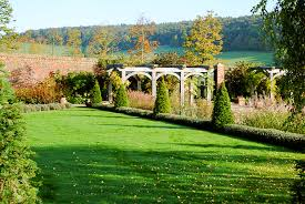 Small Picture Babylon Design Landscape Designers and planting Oxfordshire Manor