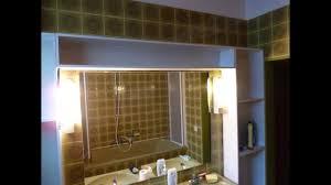 70er Jahre Bad Renovierung 2013 1970th Bathroom Facelift Youtube