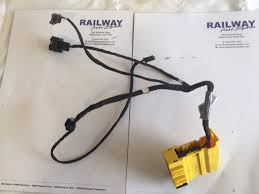 oem bmw 1 3 series e87 e90 e92 seat mechanism wiring harness oem bmw 1 3 series e87 e90 e92 seat mechanism wiring harness 9131558 b192