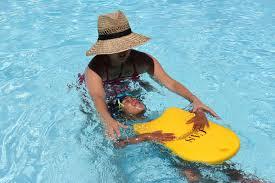 city of la palma swim lessons