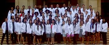 personal statement ucla graduate ucla summer health professions education program shpep david